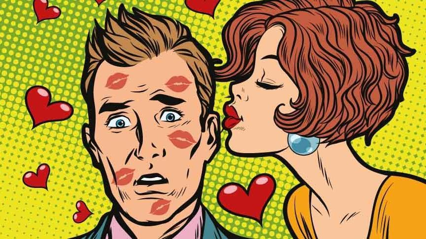 Venüs Yengeç burcunda: Evlenmek için en uygun süreç!