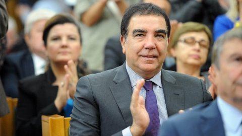 Kısır tartışmalardan bıkan CHP'li siyasetçiden çarpıcı öneri