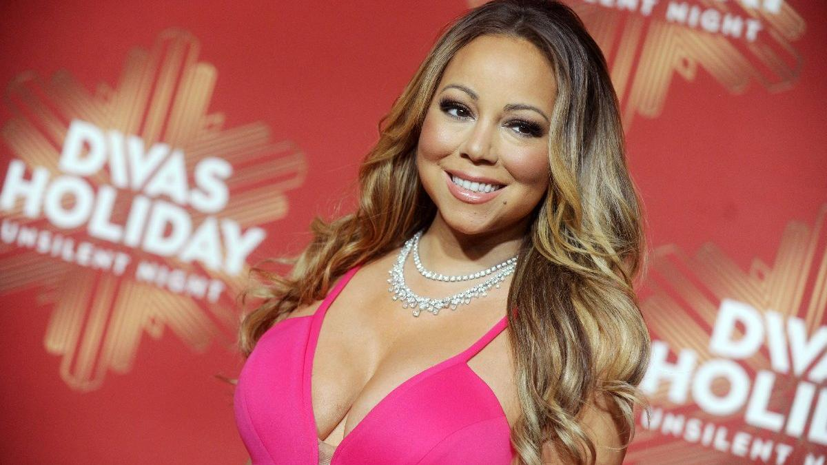 Mariah Carey'nin kız kardeşi annesini dava etti: Beni satanist ayinlere dahil etti
