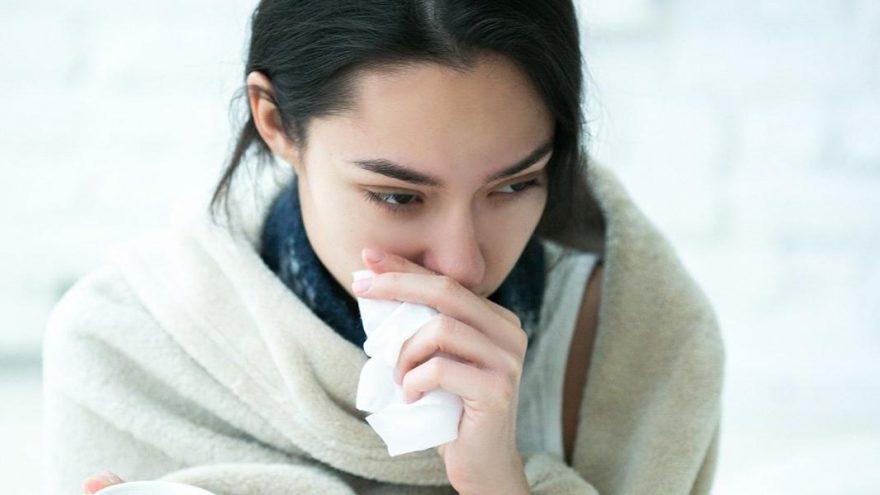 Grip aşısı ne zaman yaptırılmalı? Aile Sağlığı Merkezleri'nde grip aşısı yapılıyor mu?
