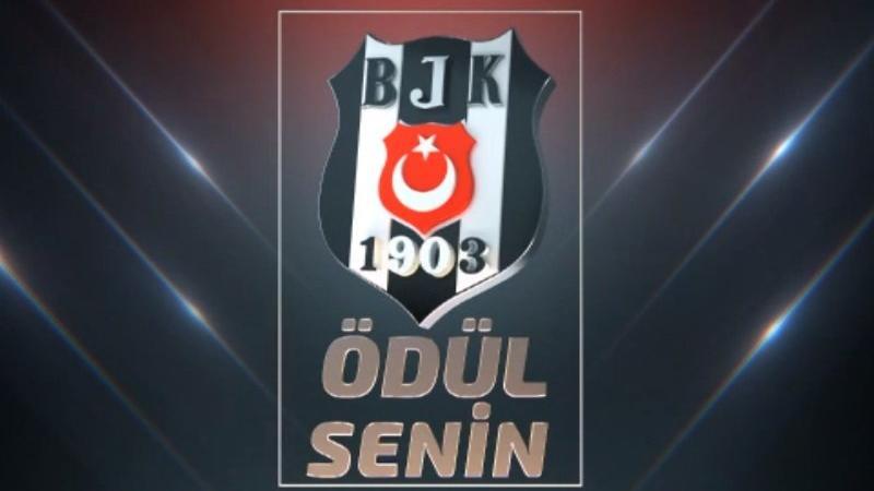 Beşiktaş'a destek gecesi canlı yayını saat kaçta? Beşiktaş ödül senin Kanal D canlı izle!