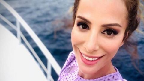 Fatma Toptaş kimdir? Fatma Toptaş nereli ve kaç yaşında?