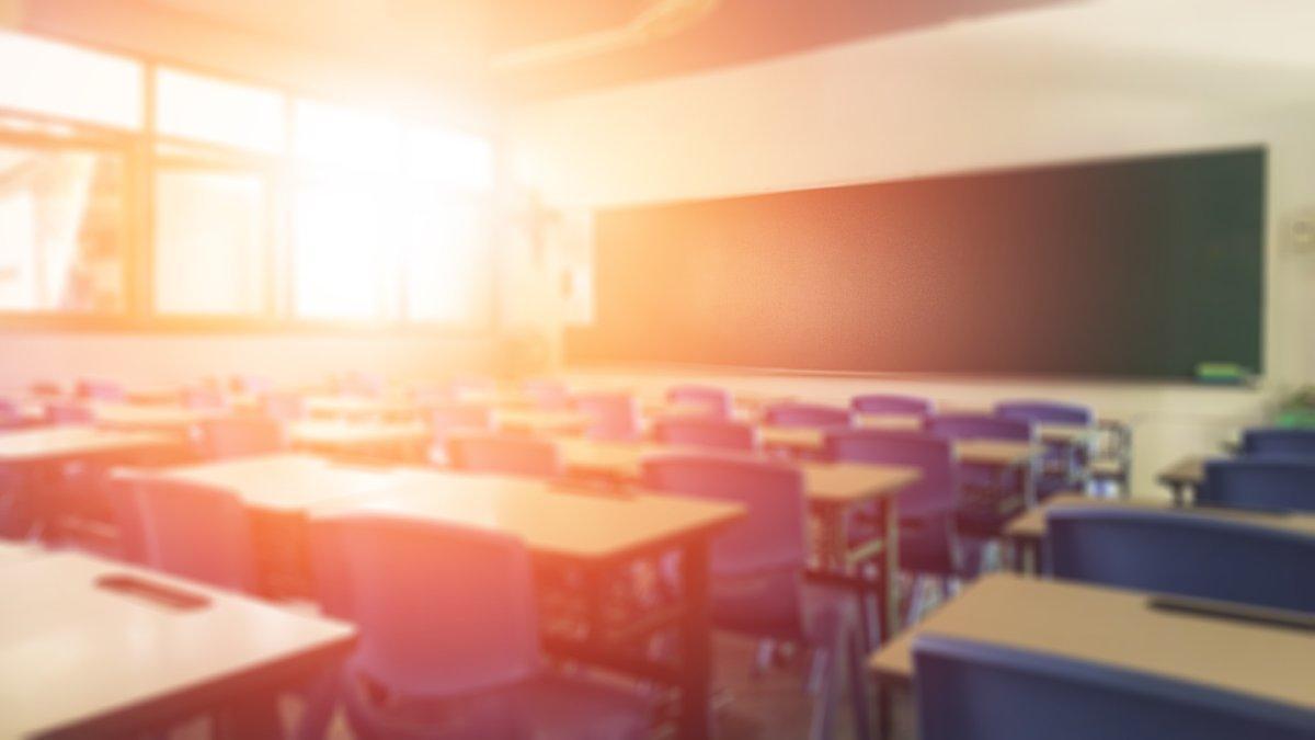 2020-2021 eğitim yılı takvimi...