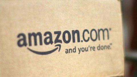 Amazon'un sahte ürün avcısı Türkiye'de çalışacak