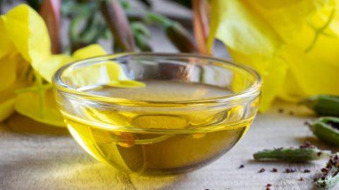 Çuha çiçeği yağı faydaları nelerdir? Çuha çiçeği yağı neye iyi geliyor?