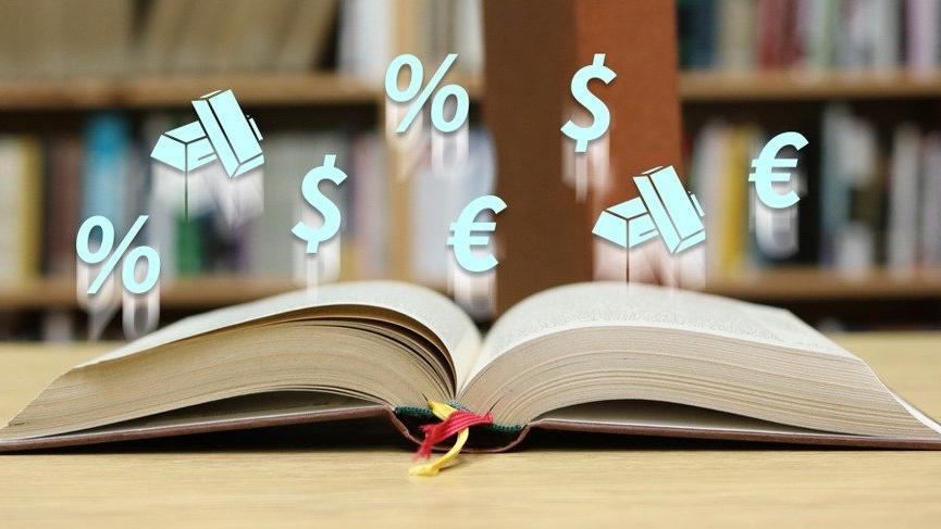 Kafası karışanlar için ekonomi sözlüğü