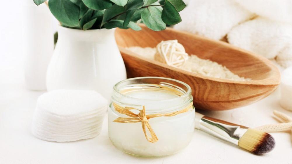 Evde pirinç maskesi nasıl yapılır? Pirinç maskesi tarifi…