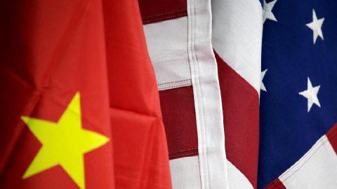 Fortune 500'de Çinli şirket sayısı ABD'yi geçti!