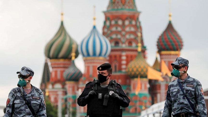 Rus aşısıyla ilgili flaş gelişme! 'Batılılar bizi kıskanıyor'