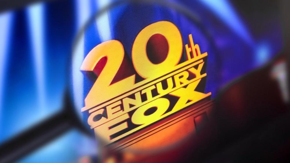 Disney, 85 yıllık '20th Century Fox' markasına son veriyor