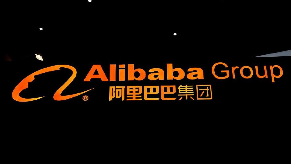 ABD'nin sıradaki Çinli hedefi Alibaba olabilir