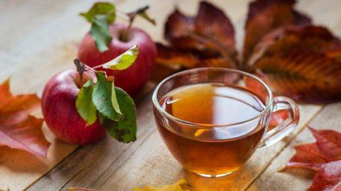 Elma çayının faydaları nelerdir? Elma çayı neye iyi geliyor?