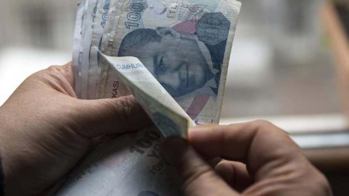 Kredi çekmek için bankaya gidince şaşırmayın! Şartlar değişti