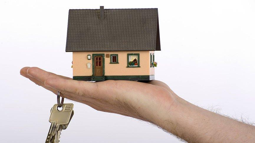 Kredi faizleri yükseldi mi? Bankaların emlak, konut ve ihtiyaç kredisi oranları belli oldu!