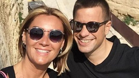 Pınar Altuğ'un paylaştığı TBT corona virüsü eleştirisi aldı: Duyarsız!
