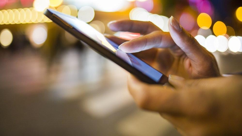 Android telefona nasıl format atılır? Akıllı telefon format atma yöntemi...