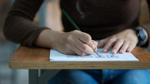 ALES kaç dakika sürüyor, sınav kaç soru? ALES giriş belgesi nasıl çıkartılır?