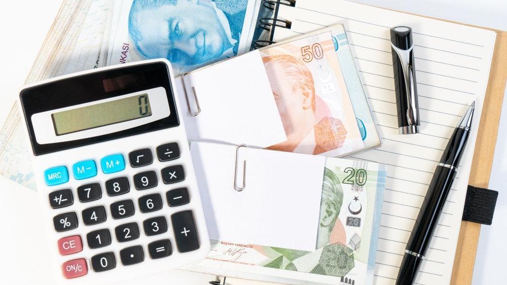 İşsizlik maaşı ne zaman yatıyor? İŞKUR işsizlik ödeneği başvurusu nasıl yapılır?