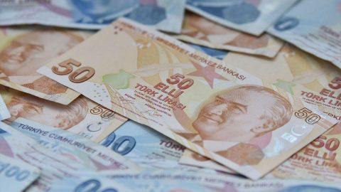 Kredi faiz oranları ne kadar? Bankalara göre kredi faiz oranları...