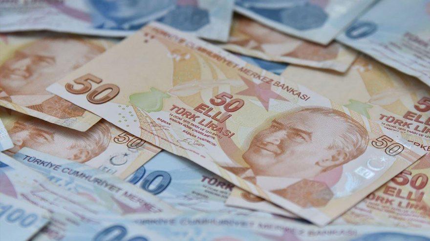 Kredi faiz oranları ne kadar? Bankalara göre kredi faiz oranları…