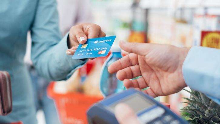 Kredi kartı aidatı için mahkemeden emsal karar