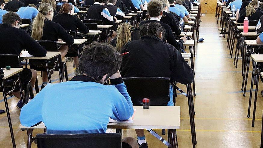 AÖL sınav sonuç saat belli oldu mu? MEB AÖL sınav sonuçları ne zaman açıklanacak?