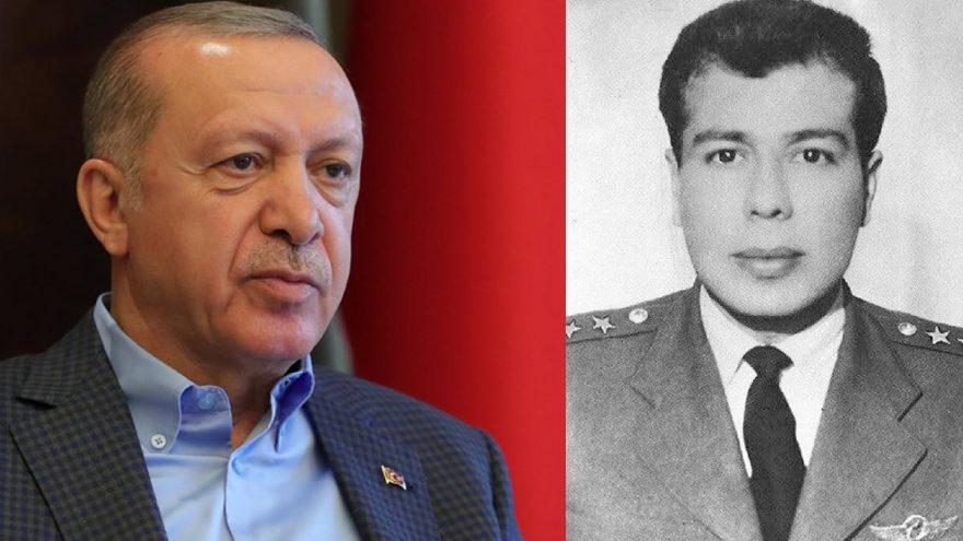 MHP'li Belediye şehidin adını kaldırıp Erdoğan'ın adını verdi