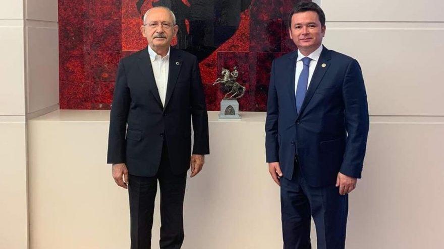 Kılıçdaroğlu: Henüz seçim havası yok ama hazır olun