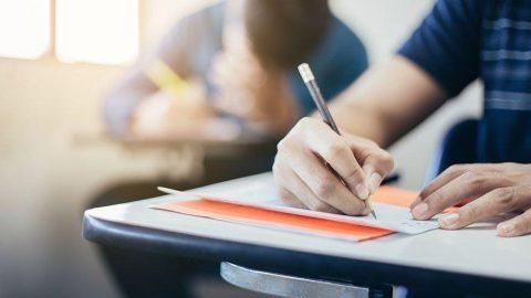 AÖL sonuçları ne zaman açıklanır? Açık Öğretim Lise (AÖL) sonuçları için büyük heyecan
