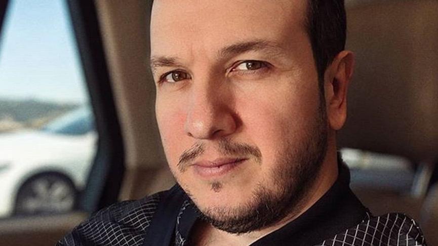 'Yarışmadan beni çıkarın' diyen Şahan Gökbakar'a İzmir Film Festivali'nden yanıt