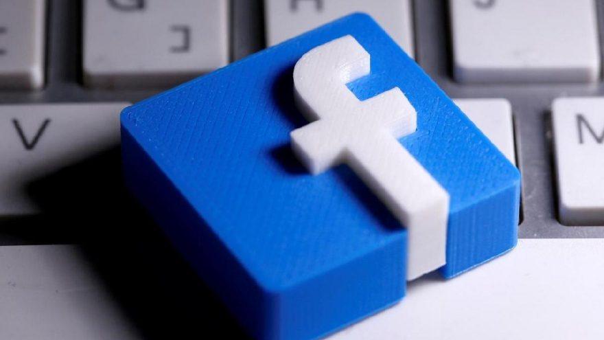 Facebook, Fransa'da geçmişe yönelik 106 milyon euro vergi ödeyecek