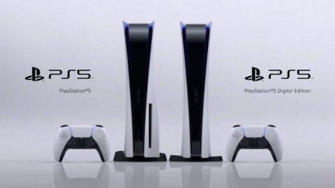 PS5 ne zaman çıkacak? PlayStation 5 fiyatı ne kadar olacak?