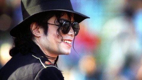 Micheal Jackson'ın The Beatles ve Elvis Presley'i hedef aldığı iddia edildi