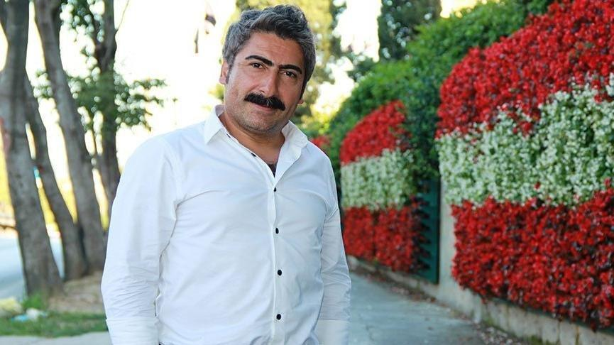 Hacı Ali Konuk kimdir? Hacı Ali Konuk nereli, kaç yaşında?