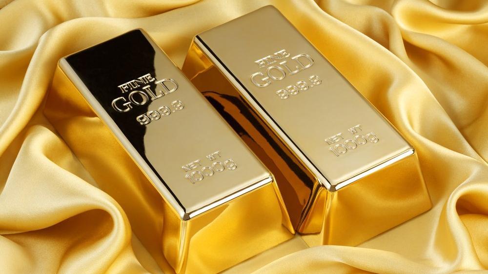 Altın rezervlerinin artıyor olması ne anlama geliyor?