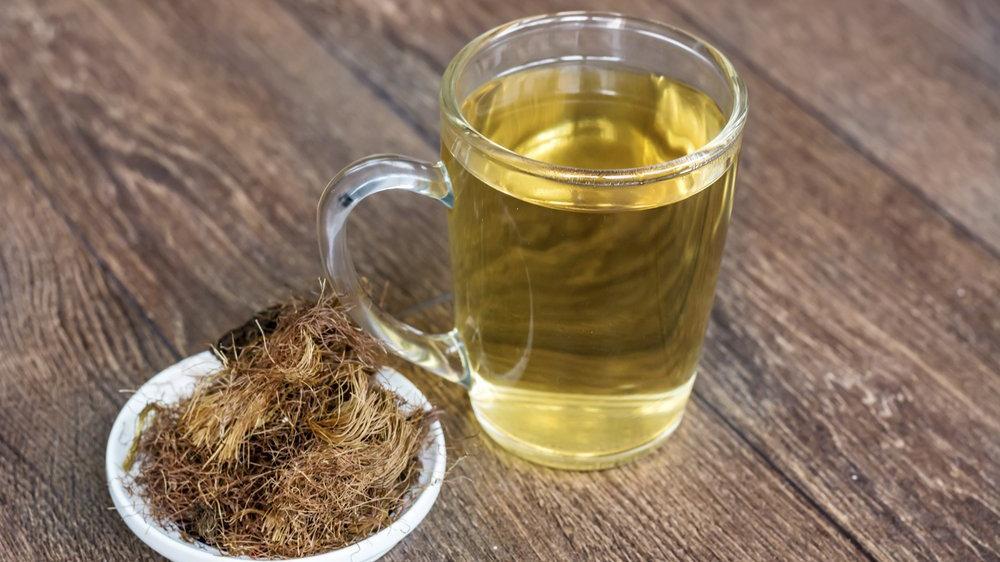 Mısır püskülü çayı faydaları nelerdir? Mısır püskülü çayı neye iyi geliyor?