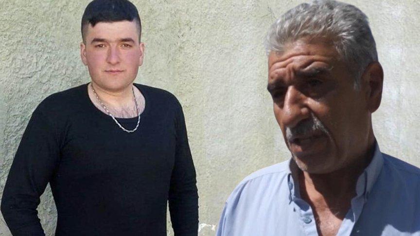 İpek Er'in acılı babası milyonlar adına soruyor: Daha ne kadar delil lazım?