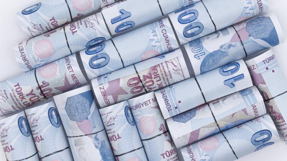 Para arzı ve kredi patlamasına zorunlu fren