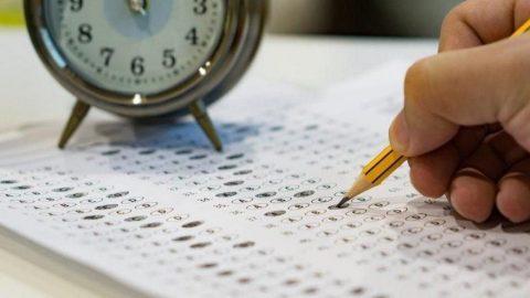 Kaymakam adaylığı sınavı ne zaman? Kaymakam adaylığı sınavı başvuru tarihleri...