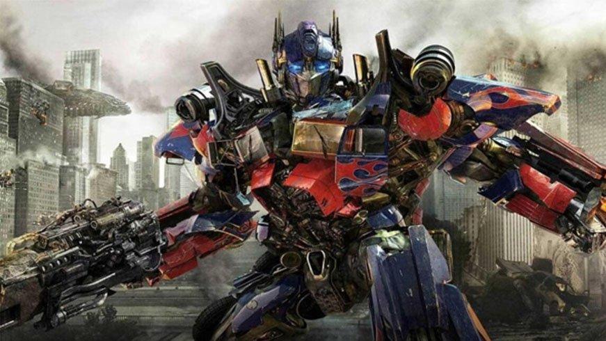 Transformers filmi kaç yılında çekilmiştir? Transformers konusu ve oyuncuları