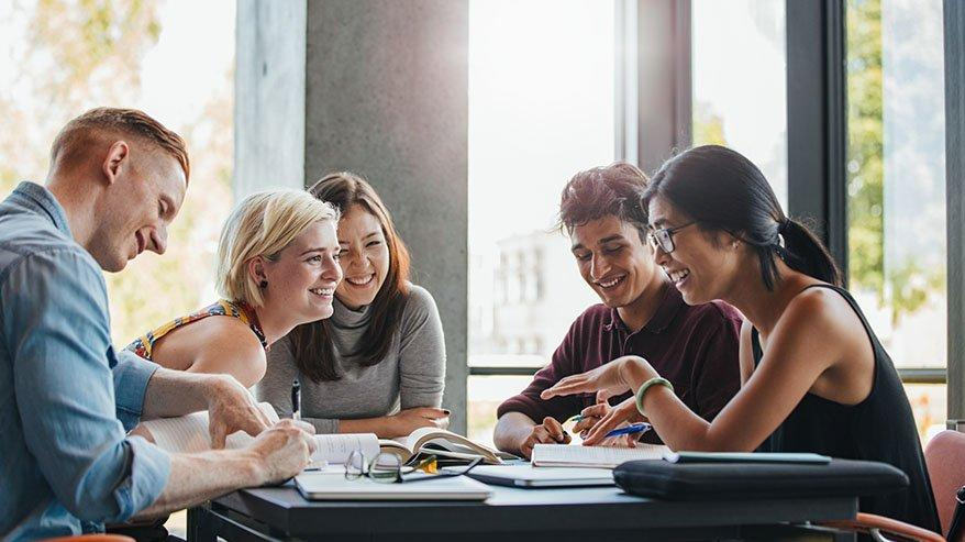Üniversite kayıt evrakları neler? Üniversite kayıtları ne zaman başlayacak?