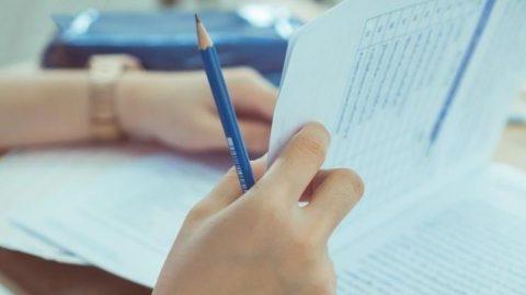 ÖSYM sonuç sorgulama nasıl yapılır? Yerleştirme sonuçları sonuc.osym.gov.tr sayfasında...