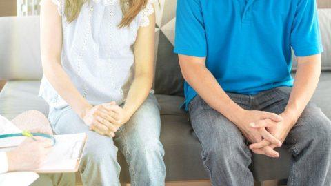 Belsoğukluğu (gonore) nedir? Belsoğukluğu belirtileri ve tedavisi…