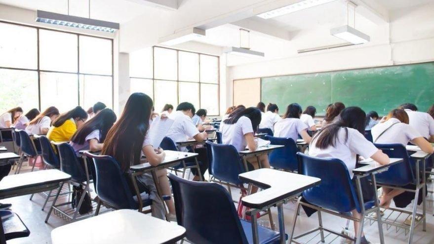 Eğitim-Sen açıkladı: 34 okulda vaka tespit edildi