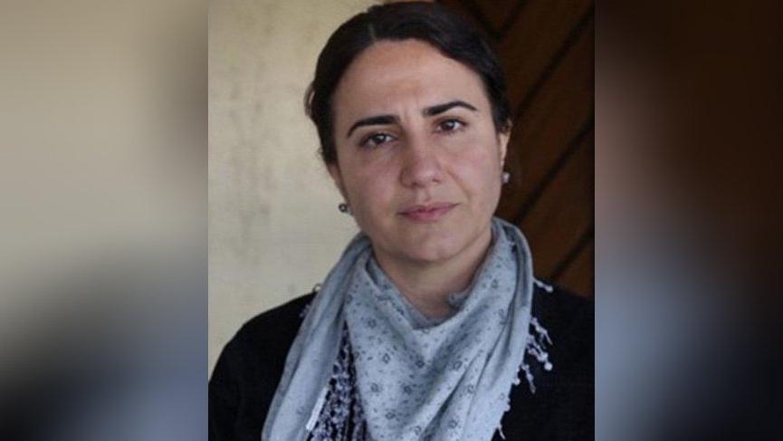 Ölüm orucundaki avukat Ebru Timtik hayatını kaybetti!