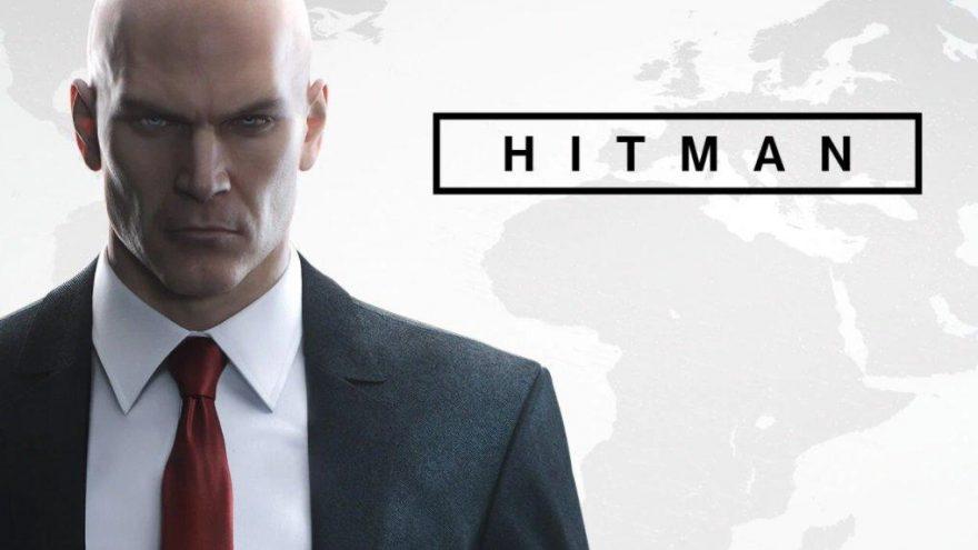 Hitman Epic Games Store'da ücretsiz oldu! Hitman sistem gereksinimleri neler?