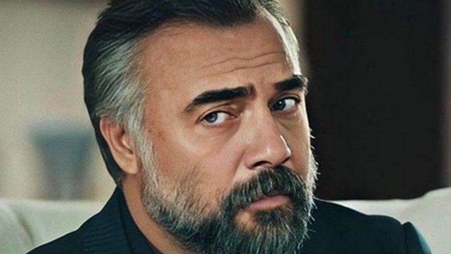 Oktay Kaynarca'dan mahkeme kararına, 'Şaka gibi' tepkisi