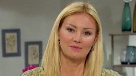 Pınar Altuğ, Vatan Şaşmaz'ı unutmadı