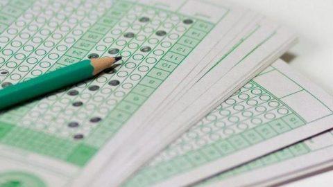 KPSS sınav giriş belgesi alma ekranı! ÖSYM 2020 KPSS sınav yerleri sorgulama...