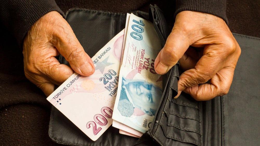 Bağ-Kur'dan emekli olmak için şartlar neler?